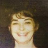 Mrs Ann Sartain Browning  March 13 1928  June 16 2019