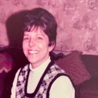 Myra Frances Cole  January 12 1938  June 07 2019