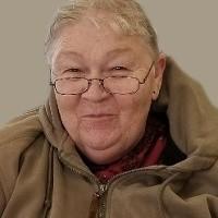 Nancy Ann Dreher  September 27 1948  June 05 2019