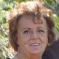 Norma Jean Baker  September 22 1946  May 30 2019
