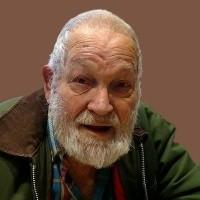 Norman D Schmitt  March 12 1932  May 31 2019
