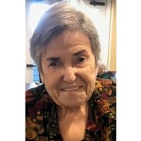 Pama Lee Thompson  December 04 1934  May 10 2019