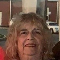 Patricia A Meisner  July 28 1934  June 15 2019