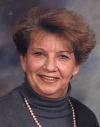 Patricia E Burshtin Meehan  July 24 1939  June 19 2019 (age 79)