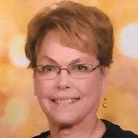 Patricia J Shelton  September 07 1946  June 03 2019