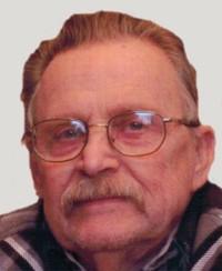 Paul Houk Sr  October 12 1937  June 17 2019 (age 81)