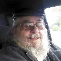 Paul Lee Lowery Sr  July 24 1947  June 18 2019