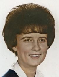 Peggy Whisenhunt Sparks  June 16 1942  June 18 2019 (age 77)