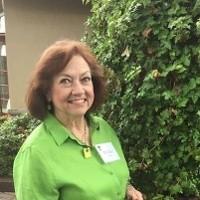 Phyllis Ann Malinak  July 15 1947  June 14 2019