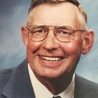 Ralph Simmons  January 05 1938  June 01 2019