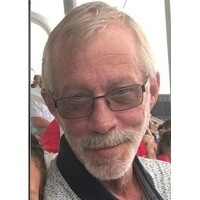 Richard D Williams  May 18 1953  June 06 2019