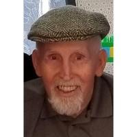 Richard John Tetreault  November 03 1936  June 08 2019