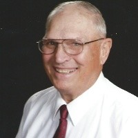 Robert A Besler  February 26 1944  June 15 2019