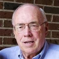 Robert D Wells  September 19 1938  June 16 2019