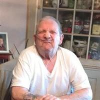 Robert S Coons  December 23 1942  June 19 2019