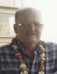 Roger Allen Monson  March 14 1940