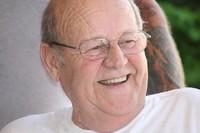 Roger D Sr Embrey  May 27 1941  June 15 2019 (age 78)