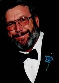 Roger L Dicken  September 19 1948  June 18 2019 (age 70)