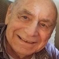 Ronald Eugene Jorgensen  March 30 1934  June 20 2019