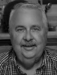 Ronald  Ulishney  September 29 1949  June 19 2019