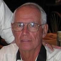 Ronald William DeDoes  November 15 1934  June 19 2019