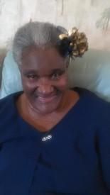 Rosalee Cheatham  June 24 1943  June 11 2019 (age 75)