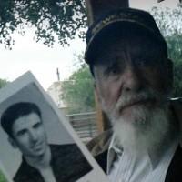 Rosendo Lujan  February 19 1939  May 30 2019