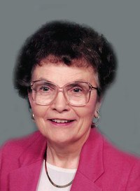 Ruth Convey Chicos  September 1 1925  June 19 2019 (age 93)