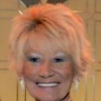 Sandra Ann Tassin  October 18 1951  June 18 2019