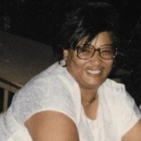 Sandra Louise Stevenson  March 7 1949  May 5 2019