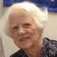 Sherrill Kaye Sogard  May 06 1942  June 11 2019