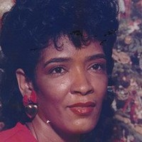 Stephanie Atkinson WATCH  SERVICE CLICK VIDEO TAB IN TRIBUTE  December 8 1953  June 13 2019