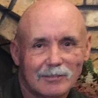 Steven Craig Akin  December 27 1958  May 31 2019