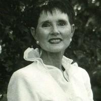 Tamara Tammy Sue Williams Conoley  February 05 1956  June 19 2019