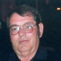 Terry Robert Inselman  April 28 1957  June 18 2019