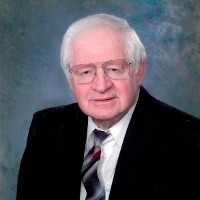 Theodore Ted Delano Jelinek  November 07 1932  June 10 2019