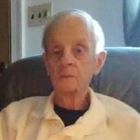 Thomas J Smith Sr  April 28 1938  June 8 2019
