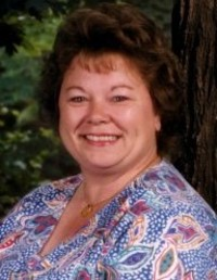 Tidy Cora Bates  March 3 1957  June 9 2019 (age 62)
