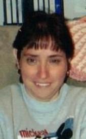 Tina Marie Bortel Giesen  October 27 1965  June 15 2019 (age 53)
