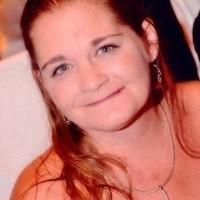 Tracy Darline Morland  February 10 1974  June 16 2019