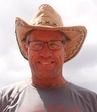 Troy James Selinger  July 5 1967  June 17 2019 (age 51)