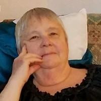 Verna Lee Buri  October 29 1938  May 26 2019