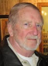 Vernon L Bloom  February 8 1937  June 18 2019 (age 82)