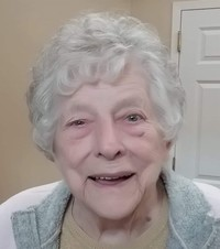 Violet I Bunch Smith  August 14 1926  June 18 2019 (age 92)