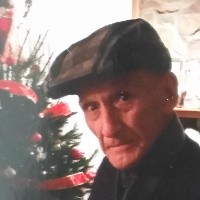 Walter W Szukalski  January 31 1930  June 12 2019