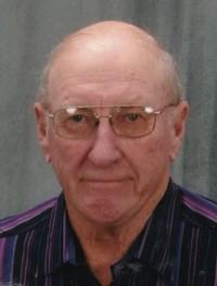 Wendell John Oltmanns  January 24 1934  June 08 2019