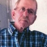 Wilbur Joseph Benoit Jr  July 19 1948  June 19 2019