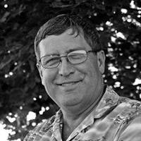 William James Sipla  June 10 1961  June 18 2019