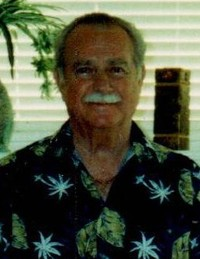 William P Powers  May 30 1934  June 19 2019 (age 85)