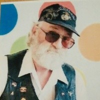 William Ronnie Buckey  September 18 1957  May 19 2019